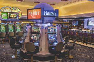Tipico casino auszahlung