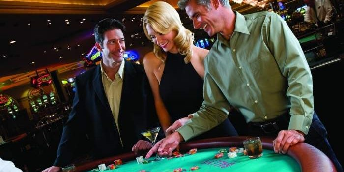 Bossier city roulette table maximums facebook slots free