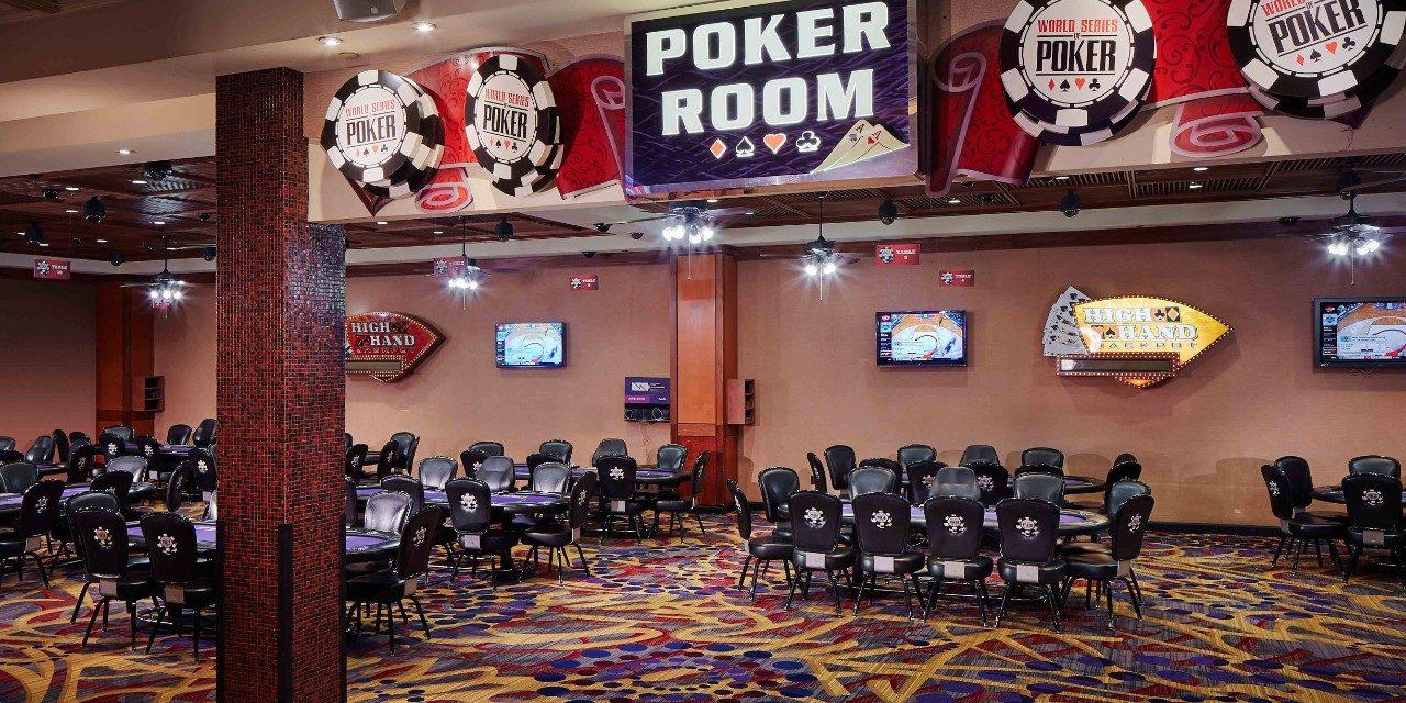 New casino kansas on line casino payouts