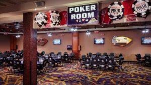 Big m casino fort myers
