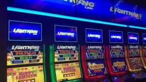 Winn casino
