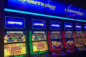 Harrahs-N. Kansas City-Gaming-Slots-1