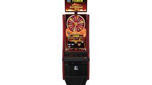 Real vegas casino no deposit bonus 2018