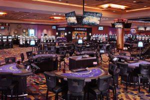 Celebrity poker tournament harrah's kansas city