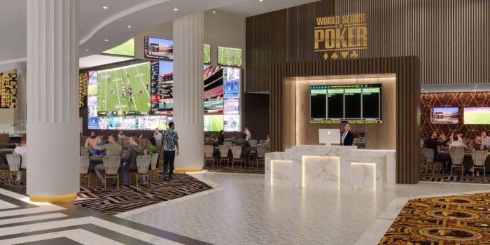 Louisiana gambling casino poker site snoqualamie valley casino