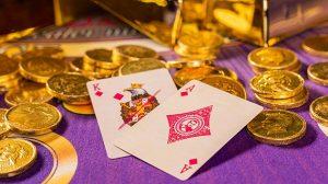 harrah s rincon casino credit