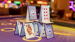 Harrah s rincon casino credit bodog sports gambling