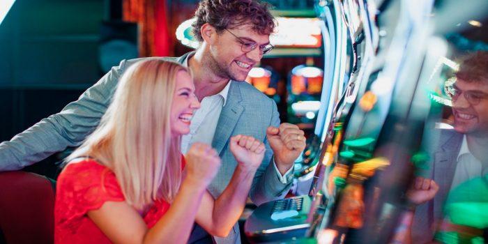 Harrah s tahoe slot machines play casino online safe