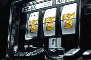 Horseshoe-Gaming-Slots-6