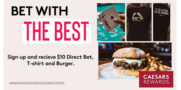 Doubledown Casino Promotion Code Ever Offered - Tiffany Casino