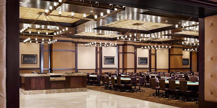 Horseshoe Baltimore Casino Poker Rooms Near Baltimore Md