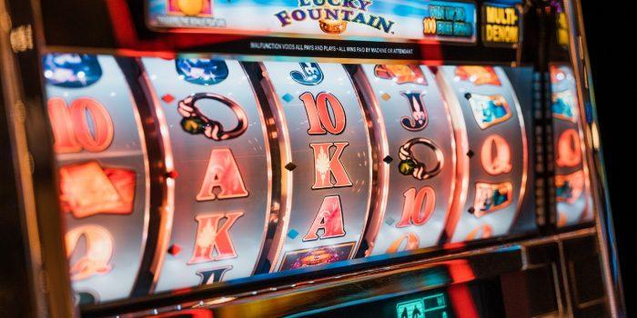 caesars palace online casino free casino slots book of ra