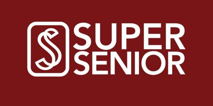 Horseshoe Cleveland Events Super Senior Wednesdays 1
