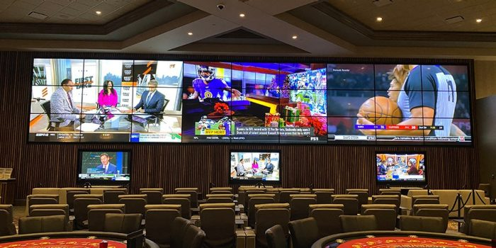 Caesars palace sports betting rules centralized cryptocurrency