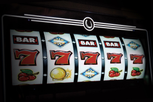 Horseshoe-Hammond-Gaming-Slots-3