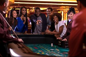 Horseshoe-Gaming-Blackjack-1