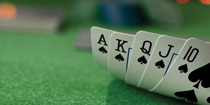 Tunica casino poker schedule seneca casino live shows