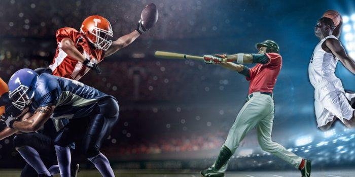 Online sports betting regulation horseshoe extrahepatic spread definition betting