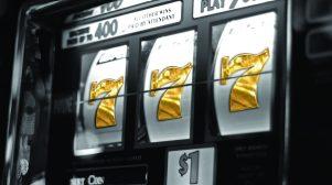 Borgata casino online poker