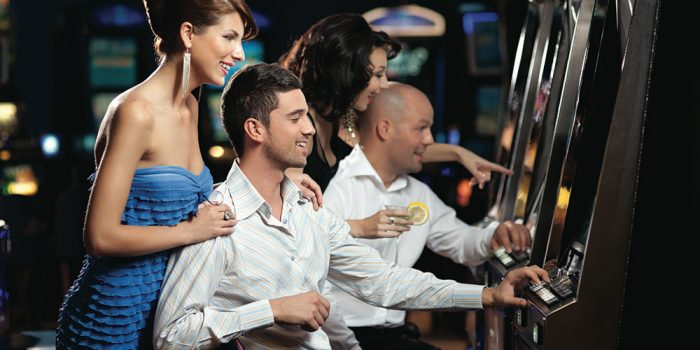 Planet-Hollywood-Resort-&-Casino-Gaming-Slots-1