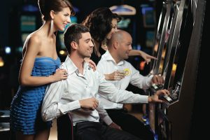 Argosy casino online sportsbook games onlinecasino com