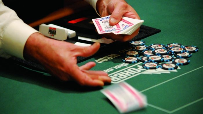Gambling poker faq free casino slot games download