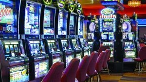 Canada players videopoker online