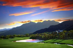 Global-Property-Amenities-Golf-1
