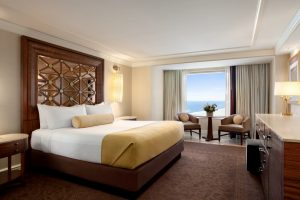 Caesars-Atlantic City-Room-Standard-Room-oceanview%20premium-1