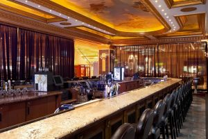 Caesar's-Atlantic-City-Nightlife-Toga-Bar-1