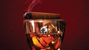 lvm clv montecristo cigar bar