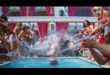 Drai's Beach Club • Nightclub
