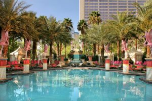 Flamingo-Las-Vegas-Property-Pool-2