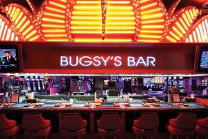 Flamingo-Las Vegas-Nightlife-Bugsy's-Bar-2