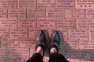 Flamingo-Las-Vegas-Property-Amenities-Commemorative-Bricks-2