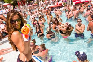 Flamingo-Las Vegas-Property-Go-Pool-2