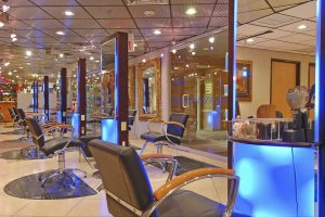 Flamingo-Las-Vegas-Property-Amenities-Alexandra-Noel-Beauty-Salon-1