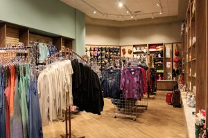 Global-Amenities-Shopping-1