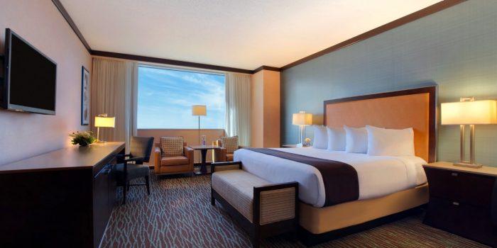 Harrah S Atlantic City Hotel Deals Official Deals Amp Packages