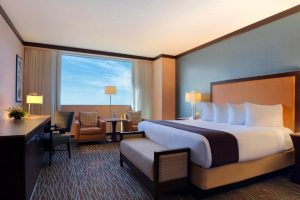 Harrahs-Resort Atlantic City-Hotel-Waterfront-Premium-1