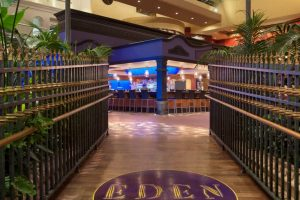Harrahs-Resort Atlantic City-Nightlife-Eden-1
