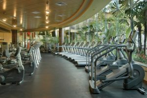 generic-Amenities-Fitness-6
