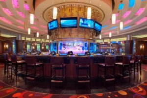 Harrah's-Atlantic-City-Nightlife-X-Bar-11
