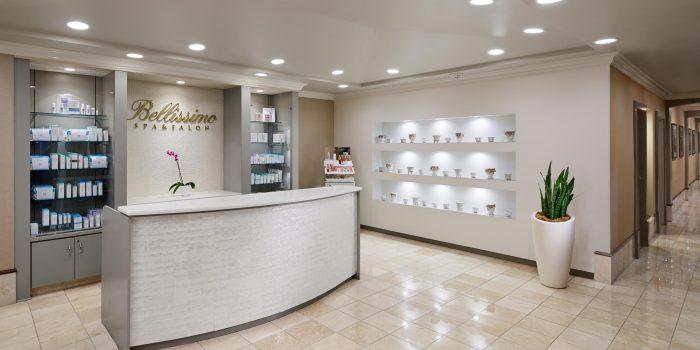 Bellissimo spa salon harrahs gulf coast hotel casino bellissimo spa and salon solutioingenieria Gallery