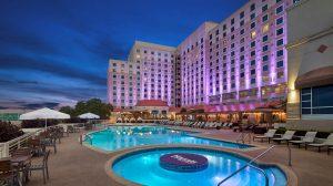 Isle casino hotel in biloxi ms baccarat-online gambling