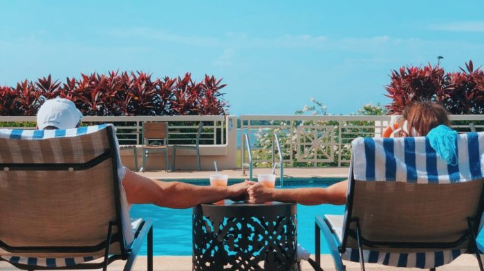 Shopping In Biloxi Ms >> Biloxi Casino Pools | Best Hotel Pool in Biloxi | Harrah's ...