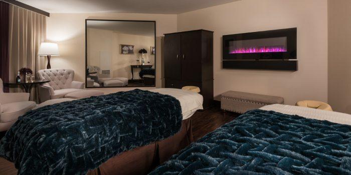 Health club las vegas hotel casino bramito del cervo chardonnay igt