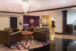 Harrah's-Las-Vegas-Property-Amenities-The-Spa-1