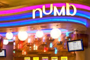 Caesars-Las-Vegas-Nightlife-Numb-Bar-1