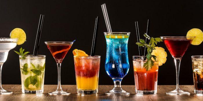 Chance S Bar Harrah S Laughlin Hotel Casino